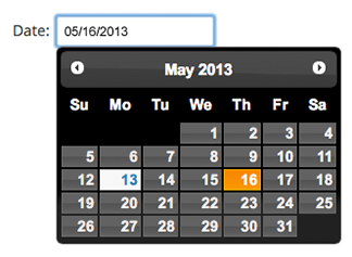 date-picker-featured