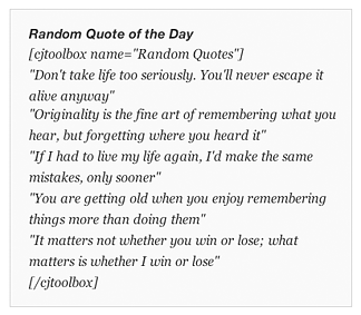 random-quotes-featured