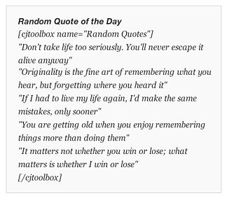 random-quotes-featured