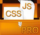 css-js-toolbox-pro-web-logo