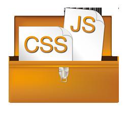 css-js-toolbox