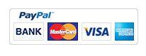 paypal-payment-logo