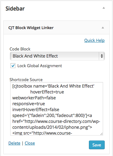 block-widget-linker-loaded