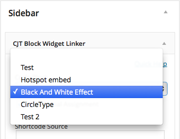 block-widget-linker-select